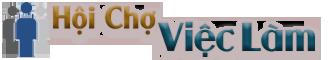 Hội Chợ Việc Làm – Kỹ Năng Tìm Việc – Bí Quyết Tuyển Dụng – CV Xin Việc